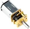 Motors - AC, DC -- COM0808-ND -Image