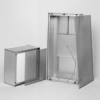 HEPA/Cleanroom Products -- ULTRA-Cell® HEPA Filter