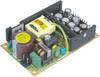 61 Watt Open Frame AC-DC Switching Power Supply -- TPSBU61 Series -Image
