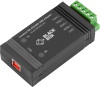 USB to RS422/485 Converter with Opto-Isolation -- SP390A-R3