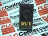 COGNEX 530 ( SENSOR, 24VDC, 75FPS, 8-I/O, 16MB RAM/4MB FLASH ) -Image