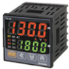 High Accuracy PID Temperature Controller -- TK4S Series