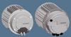 M3G-Motor -- M3G086- FA21-15