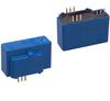 Current Sensors -- 398-1007-ND - Image