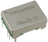DC DC Converters -- 445-2477-ND -Image