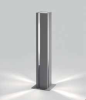 LABYRINTH Series Surface Mounted Exterior Floor Lighting