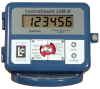 LectroCount™ Electronic Register -- LCR II