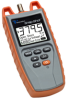 Platinum Tools® Snap Shot™ Fault Finding/Cable Length Measurement SSTDR -- PLA1049