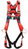 Elk River WindEagle™ Harness, S-L -- 62432