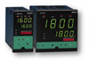 Microprocessor Controller For Three-step Motorized Valves -- 1600-1800V