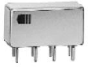 TE Connectivity HFW5A1201L00 General Purpose / Industrial Relays HFW5A RELAY -- HFW5A1201L00
