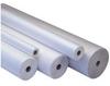 Alfa Laval Microfiltration Ssiral Membranes