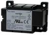 12 VDC Micro-Line Sensor Power Supply -- 13C978