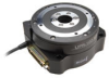 Motorized Rotary Air Bearing Stage -- UPR-100A