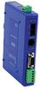 Ethernet Device, 2 ETH-MMSC/RJ45 to 1 RS-232/422/485, DC PWR, DR -- BB-VESR921-MC