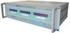 Multi-screen Pressure/Level Transmitter and Displayer -- MSB9438
