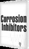 Corrosion Inhibitors -- 37516