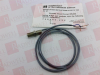 DANAHER CONTROLS 748320-007 ( PROXIMITY SWITCH METAL 2WIRE ) -Image
