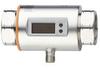 Magnetic-inductive flow meter -- SM8404 -Image