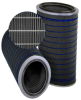 Dust Collector Filters -- 232769002