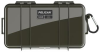 Pelican 1060 Micro Case - Olive Drab with Black Liner -- PEL-1060-025-131 -Image