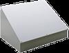 Consolets -- C12C12 - Image