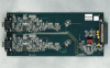 Signal Conditioning Boards -- MSXB 044