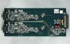 Signal Conditioning Boards -- MSXB 044