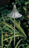 LVW134 Pathlight - Image