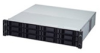 Promise Technology VessRAID 1830s 16 TB DAS Hard Drive Array -- VR1830SNAC1C