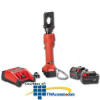 Panduit® Lithium-Ion Powered Hydraulic In-Line.. -- CT-3001