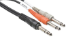 2 m Insert Cable (1/4