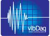 VibDaq Transient - Cal Bay -- 781936-35