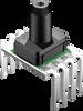 Miniature Pressure Sensor -- BARO-A-PRIME-MINI