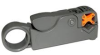 Skywalker Signature Series Coax Cable Stripper -- SKY25321