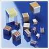 Novacap, DSCC Approved Capacitor Assemblies -- 87106
