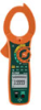 MA1500 - Extech MA1500 1500A True RMS AC/DC Clamp Meter with Noncontact Voltage -- GO-20036-91