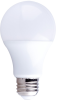 Utopia™ 2 LED A19 Lamp -- 1004035