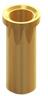 PCB Pin Receptacles -- 1417