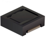 Fixed Inductors -- SRR4818A-100MTR-ND -Image