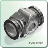 Screw Pumps -- PZD Series -Image