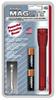 Flashlight -- M2A036 - Image