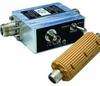 RF Signal Extender -- API™ RF Signal Extender for SecNet 11® - Image