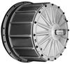 Clutch Brake -- Model CBA