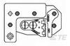 Portable Crimp Tools -- 1673663-2