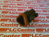 DEUTSCH DT06-3S-P032 ( CONNECTOR PLUG SHRINK BOOT ADAPTER SERIES DT ) -- View Larger Image