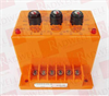 MARSH BELLOFRAM PBD-440-ALE ( PHASE SEQUENCE AND VOLTAGE MONITOR )