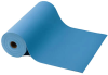 ACL Staticide SpecMat-H 66700 Static Dissipative Mat Light Blue 24 in x 40 ft Roll -- 66700 LIGHT BLUE 24IN X 40FT -Image