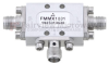 2.92mm Mixer from 24 GHz to 32 GHz with an IF Range from DC to 8 GHz and LO Power of +13 dBm -- FMMX1031 -Image