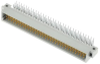 Backplane Connectors - DIN 41612 -- 09031642921222-ND - Image